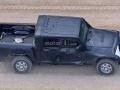 Названа дата премьеры Jeep Wrangler нового поколения - фото 28