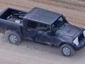 Названа дата премьеры Jeep Wrangler нового поколения - фото 29