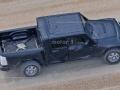 Названа дата премьеры Jeep Wrangler нового поколения - фото 30