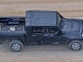 Названа дата премьеры Jeep Wrangler нового поколения - фото 31
