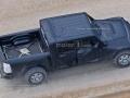 Названа дата премьеры Jeep Wrangler нового поколения - фото 32