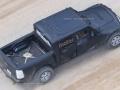 Названа дата премьеры Jeep Wrangler нового поколения - фото 33