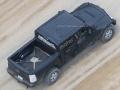 Названа дата премьеры Jeep Wrangler нового поколения - фото 34
