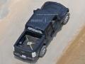 Названа дата премьеры Jeep Wrangler нового поколения - фото 36
