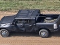 Названа дата премьеры Jeep Wrangler нового поколения - фото 37