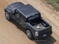 Названа дата премьеры Jeep Wrangler нового поколения - фото 38