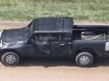 Названа дата премьеры Jeep Wrangler нового поколения - фото 39