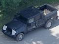 Названа дата премьеры Jeep Wrangler нового поколения - фото 40