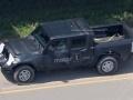 Названа дата премьеры Jeep Wrangler нового поколения - фото 41