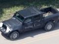 Названа дата премьеры Jeep Wrangler нового поколения - фото 42