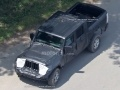 Названа дата премьеры Jeep Wrangler нового поколения - фото 43