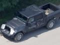 Названа дата премьеры Jeep Wrangler нового поколения - фото 44