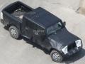 Названа дата премьеры Jeep Wrangler нового поколения - фото 47