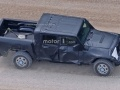 Названа дата премьеры Jeep Wrangler нового поколения - фото 48