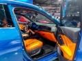 Дизайнер BMW M нарисовал новый Haval - фото 4