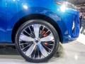 Дизайнер BMW M нарисовал новый Haval - фото 6