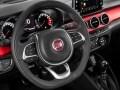 Fiat представил новый хэтчбек Argo - фото 5