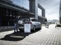 В Peugeot освежили внешность 308 GTI - фото 7