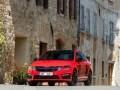 Skoda представила новые фото Octavia RS 245 - фото 7