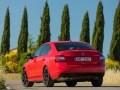Skoda представила новые фото Octavia RS 245 - фото 13