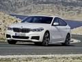 Компания BMW официально представила нового представителя 6 серии - фото 18