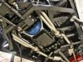 Roadster Shop превратил Chevrolet Colorado в уникальный 730-сильный внедорожник - фото 2