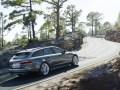 Компания Jaguar официально представила универсал XF Sportbrake нового поколения - фото 56