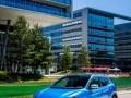 Обновленный Nissan Qashqai 2018 поступит в продажу с июля - фото 16