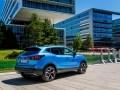 Обновленный Nissan Qashqai 2018 поступит в продажу с июля - фото 18