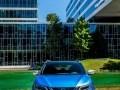 Обновленный Nissan Qashqai 2018 поступит в продажу с июля - фото 19