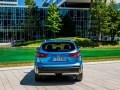 Обновленный Nissan Qashqai 2018 поступит в продажу с июля - фото 20