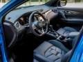 Обновленный Nissan Qashqai 2018 поступит в продажу с июля - фото 21