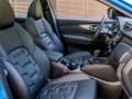 Обновленный Nissan Qashqai 2018 поступит в продажу с июля - фото 25