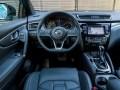 Обновленный Nissan Qashqai 2018 поступит в продажу с июля - фото 26