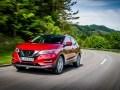 Обновленный Nissan Qashqai 2018 поступит в продажу с июля - фото 49