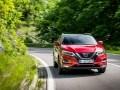 Обновленный Nissan Qashqai 2018 поступит в продажу с июля - фото 50