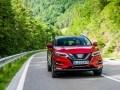 Обновленный Nissan Qashqai 2018 поступит в продажу с июля - фото 51