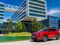 Обновленный Nissan Qashqai 2018 поступит в продажу с июля - фото 56