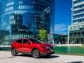 Обновленный Nissan Qashqai 2018 поступит в продажу с июля - фото 58