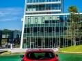 Обновленный Nissan Qashqai 2018 поступит в продажу с июля - фото 61