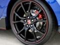 За первую Honda Civic Type-R в США заплатили вшестеро дороже - фото 16