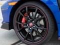 За первую Honda Civic Type-R в США заплатили вшестеро дороже - фото 17