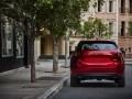 В Украине объявлены цены на на новую Mazda CX-5 - фото 2