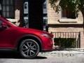 В Украине объявлены цены на на новую Mazda CX-5 - фото 7