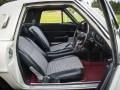 На аукцион выставили Mazda Cosmo с двигателем Wankel - фото 16