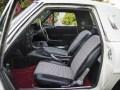 На аукцион выставили Mazda Cosmo с двигателем Wankel - фото 17