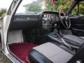 На аукцион выставили Mazda Cosmo с двигателем Wankel - фото 18