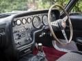 На аукцион выставили Mazda Cosmo с двигателем Wankel - фото 19