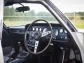 На аукцион выставили Mazda Cosmo с двигателем Wankel - фото 21