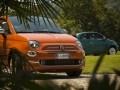 Особый Fiat 500 в ретро-стиле посвятили юбилею модели - фото 8